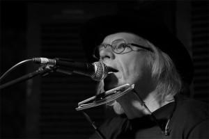 Gerry Wolthof Veendam Dutch Neil Young